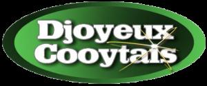 Logo des Djoyeux Cooytais